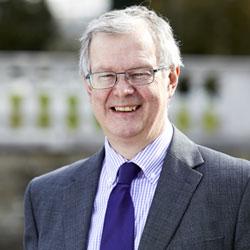 Simon Gowler