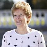 Sue O'Donovan