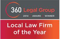 360 Legal Winner